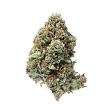 Your Highness Flower Sour Power 3