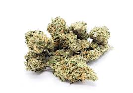 Your Highness Flower Sour Pineapple