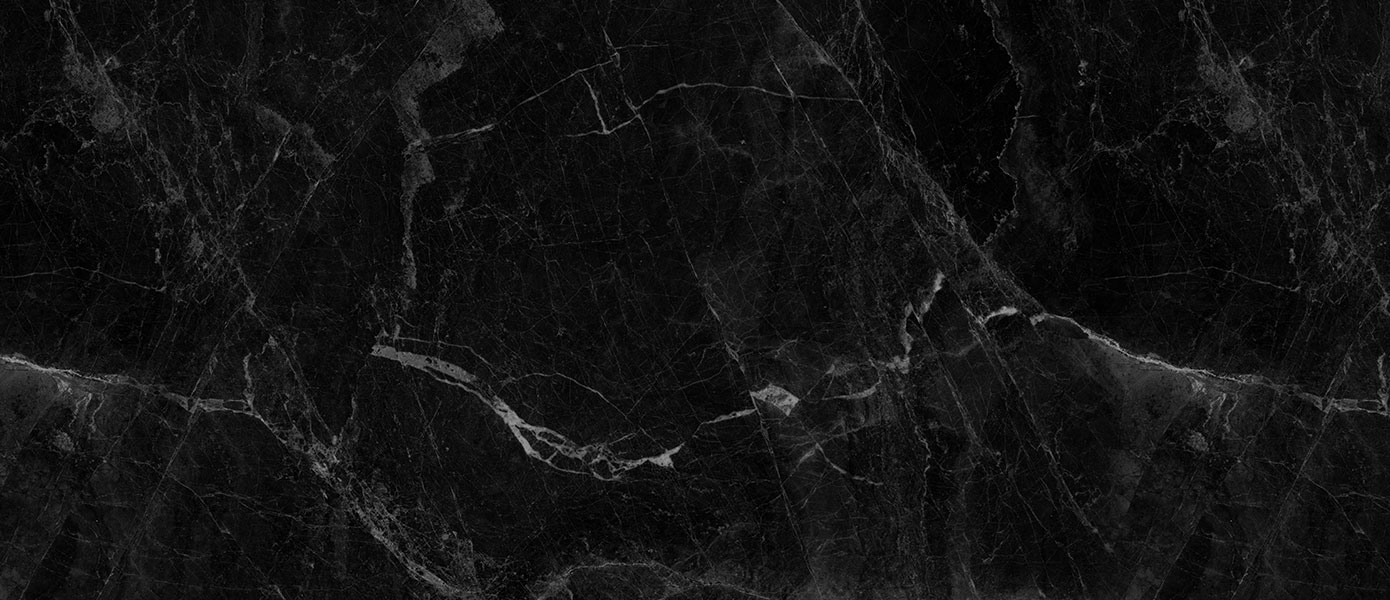 Black Marble Horizontal