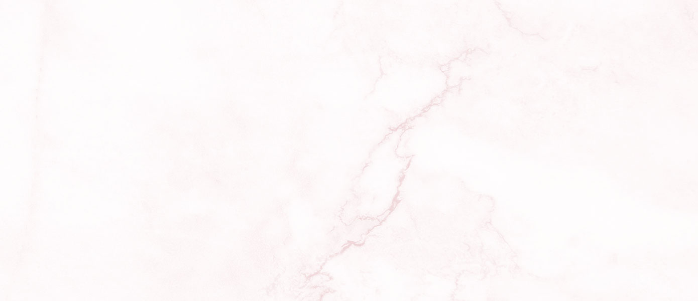 White Marble Horizontal